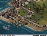Industriegigant 2 - Screenshots - Bild 12