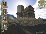 Might & Magic IX  Archiv - Screenshots - Bild 3