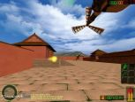 Qin Warriors  Archiv - Screenshots - Bild 7