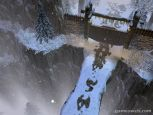 Dungeon Siege - Brandheiße Screenshots Archiv - Screenshots - Bild 2