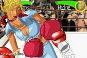 Boxing Fever - Screenshots - Bild 15
