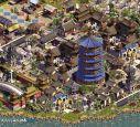 Emperor: Rise of the Middle Kingdom  Archiv - Screenshots - Bild 21