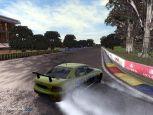DTM Race Driver  Archiv - Screenshots - Bild 40