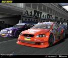 DTM Race Driver  Archiv - Screenshots - Bild 59