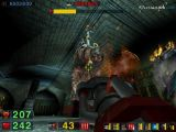 Serious Sam: The Second Encounter