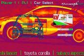 Colin McRae Rally 2.0  Archiv - Screenshots - Bild 9