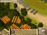 Praetorians  Archiv - Screenshots - Bild 14