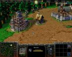 Warcraft 3 - Screenshots - Bild 15