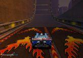 Hot Wheels  Archiv - Screenshots - Bild 4