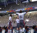 FIFA Fussball Weltmeisterschaft 2002  Archiv - Screenshots - Bild 15