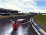 DTM Race Driver  Archiv - Screenshots - Bild 37
