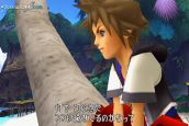 Kingdom Hearts  Archiv - Screenshots - Bild 51