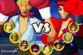 Boxing Fever - Screenshots - Bild 3