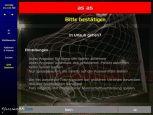 Meistertrainer 01/02 - Screenshots - Bild 13