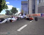Downforce  Archiv - Screenshots - Bild 36