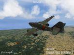 Combat Flight Simulator 3  Archiv - Screenshots - Bild 13