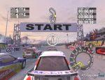 Rallisport Challenge - Screenshots - Bild 2