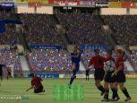 Zidane Football Generation  Archiv - Screenshots - Bild 4