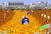 Colin McRae Rally 2.0  Archiv - Screenshots - Bild 11
