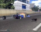 Downforce  Archiv - Screenshots - Bild 41