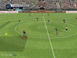 David Beckham Soccer  Archiv - Screenshots - Bild 15