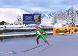 Biathlon 2002  Archiv - Screenshots - Bild 4