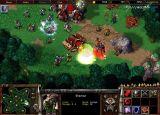 Warcraft III  Archiv - Screenshots - Bild 16