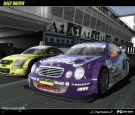 DTM Race Driver  Archiv - Screenshots - Bild 58
