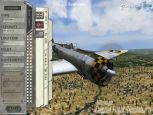 Combat Flight Simulator 3  Archiv - Screenshots - Bild 6