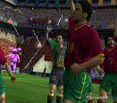 FIFA Fussball Weltmeisterschaft 2002  Archiv - Screenshots - Bild 11