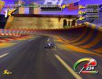 Stunt GP - Screenshots - Bild 9