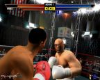 Mike Tyson Heavyweight Boxing  Archiv - Screenshots - Bild 6