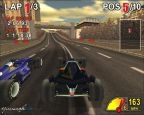 Downforce  Archiv - Screenshots - Bild 15