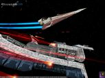 Star Wars Jedi Starfighter  Archiv - Screenshots - Bild 12