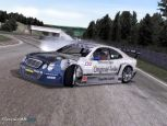 DTM Race Driver: Director's Cut  Archiv - Screenshots - Bild 92