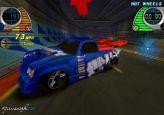 Hot Wheels  Archiv - Screenshots - Bild 10