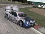 DTM Race Driver: Director's Cut  Archiv - Screenshots - Bild 90