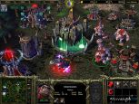 Warcraft III  Archiv - Screenshots - Bild 10
