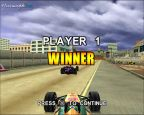 Downforce  Archiv - Screenshots - Bild 18