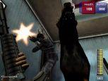 Die Hard: Vendetta  Archiv - Screenshots - Bild 23