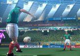 FIFA Fussball Weltmeisterschaft 2002  Archiv - Screenshots - Bild 7