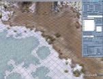 Praetorians  Archiv - Screenshots - Bild 32