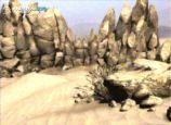 Atlantis III - Screenshots - Bild 6