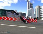 Downforce  Archiv - Screenshots - Bild 49