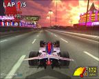 Downforce  Archiv - Screenshots - Bild 21