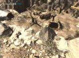 Atlantis III - Screenshots - Bild 8