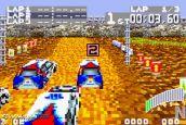 Colin McRae Rally 2.0  Archiv - Screenshots - Bild 25