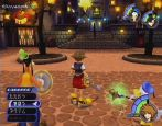 Kingdom Hearts  Archiv - Screenshots - Bild 38