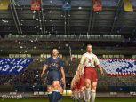 FIFA Fussball Weltmeisterschaft 2002  Archiv - Screenshots - Bild 10