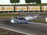 DTM Race Driver: Director's Cut  Archiv - Screenshots - Bild 96